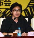 戏剧家协会副主席杨乾武