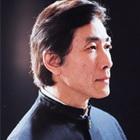 蔡崇力钢琴独奏音乐会时间:5月10日地点:北大百周年纪念讲堂