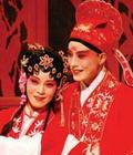 音乐会《1699桃花扇》时间:5.13-5.14地点:广州星海音乐厅