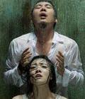 话剧《恋爱的犀牛》时间:9.1-9.4地点:上海大剧院