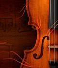 琴恸悲怆-列宾演绎老柴时间:3.27地点:上海音乐厅