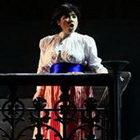 歌剧《爱之甘醇》时间:09.10-09.13地点:国家大剧院歌剧院