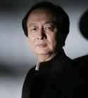 音乐总监 赵季平