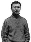 副主任李东