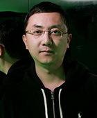 制作人:李东