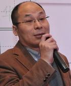联合出品人-刘方平