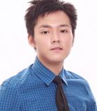 演员--魏子杨
