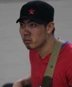 演员--王印