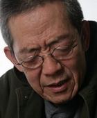 导演:林兆华