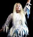 音乐会歌剧《白毛女》