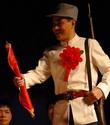 歌剧《小二黑结婚》