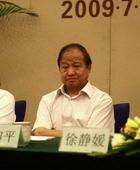北京人艺院长张和平