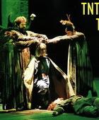 马尔康成苏格兰之王