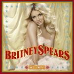 英国流行音乐专辑排行榜榜单(12.8-12.14)
