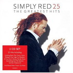 英国流行音乐专辑排行榜榜单(11.24-11.30)