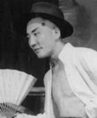 1957-《名优之死》-左宝奎