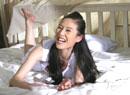赵柯:床戏笑场的我