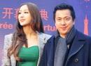 刘羽琦:中法电影节