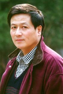 资料介绍:中国国家话剧院导演--吴晓江