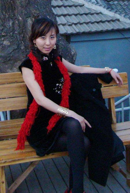 资料介绍:中国国家话剧院舞美团队--王可悦