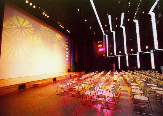 资料:2009青戏节剧目--北京戏剧音乐节