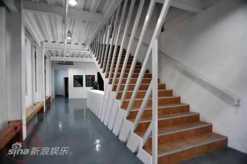 资料:繁星戏剧村图片介绍(9)
