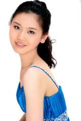 资料:第三届中国国际青年艺术周-鲍蕙荞学生音乐会