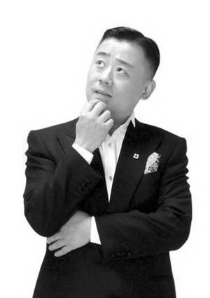 周立波再开炮批评上海滑稽戏界一些演员品位低