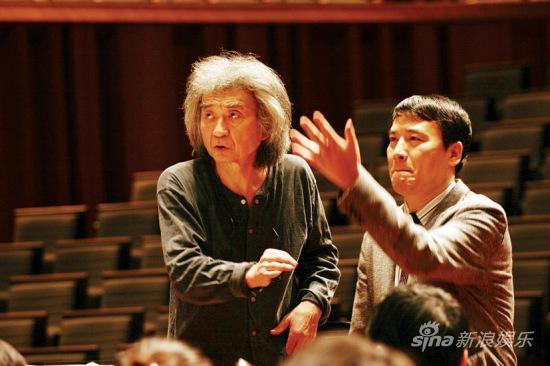 新民周刊:中国歌剧的记忆宫殿