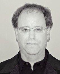 声效设计师 FRANCOIS DESJARDINS