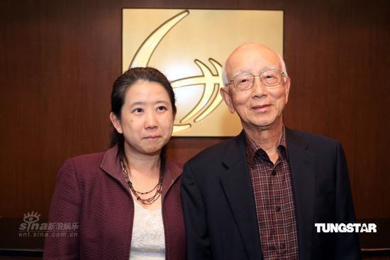07香港电影盘点之事件篇:橙天入主嘉禾(组图)
