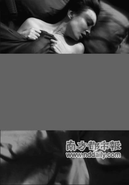 """华语片""""一直牛""""《左右》《文雀》有望夺大奖"""