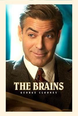 2008年不可错过的好莱坞电影--《傻瓜》