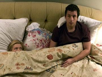 2008年不可错过的好莱坞电影--《睡前童话》