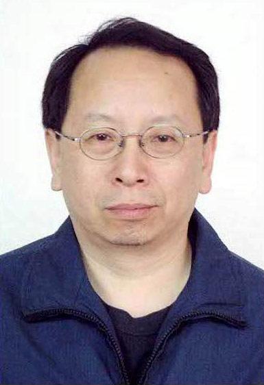 """1999年,应日本山形国际纪录电影节之邀,出任""""亚洲新浪潮""""单元评"""