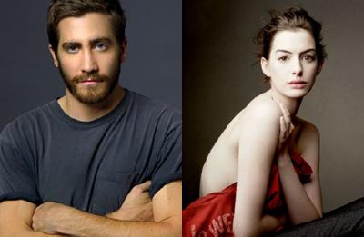 2010年不可错过的好莱坞电影-《爱情小药丸》