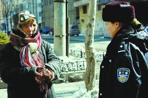 《千钧一发》改为分区上映北京上映未确定(图)