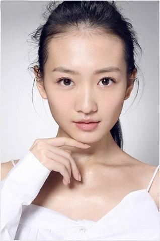 《飘娥》更名《花恋》开拍王鸥无缘与刘烨合作