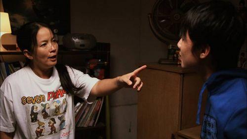 孔令晨《玩酷青春》档期9月不惧《山楂树之恋》