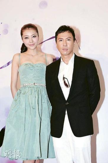 章子怡取消出席东京影展范冰冰因档期也不出席
