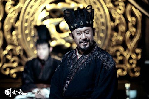 《关云长》有望冲击上半年华语片票房冠军