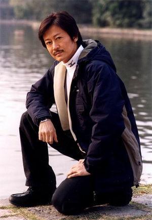 陈勋奇(资料图片)