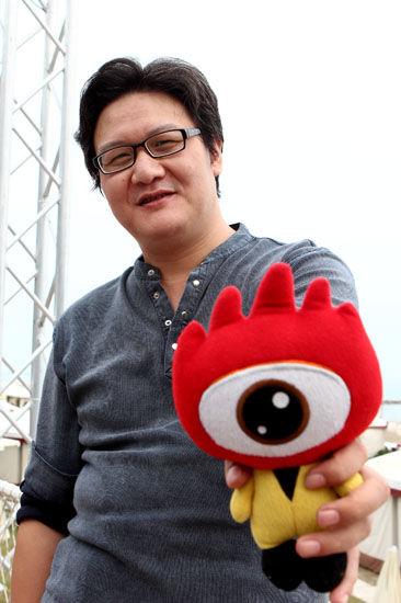徐浩峰批武侠片堕落