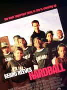 棒球教练(Hardball)