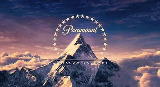 派拉蒙电影公司重组宣布将裁员约60名(图)