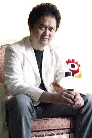 张元涉毒后复出获釜山电影节PPP计划6万奖励