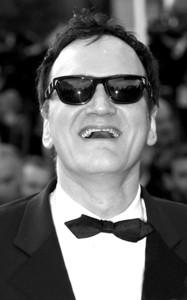 昆汀对戛纳有特殊情结:它是电影界的奥林匹克
