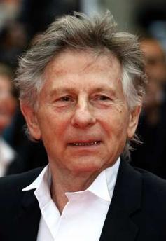 波兰斯基因30年前旧案在苏黎世电影节被捕(图)