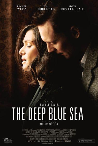 本周新片《饥饿游戏》《十月怀胎》《蔚蓝深海》