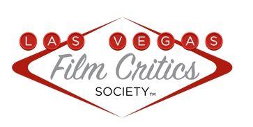 拉斯维加斯影评人协会logo